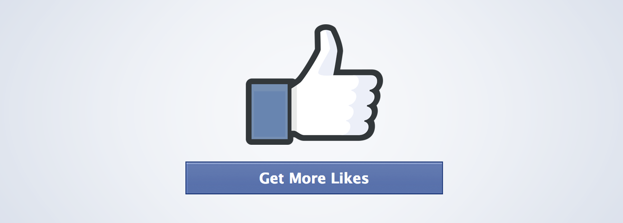 Promoted Page Likes, Boost Page, Get More Fans, Facebook advertising, marketing