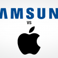The strategy behind Samsung Galaxy marketing campaigns against Apple
