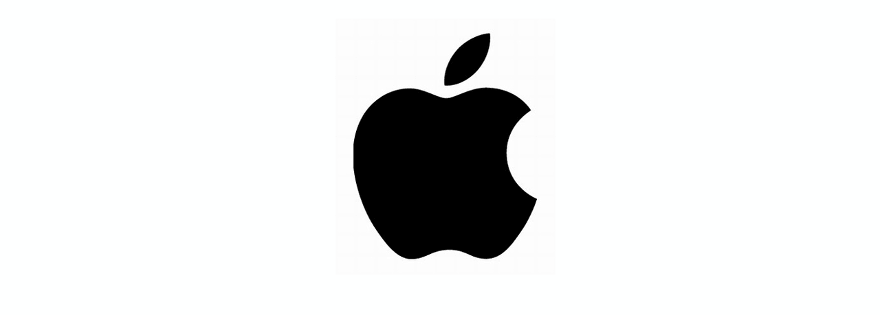 Why people hate Apple and Steve jobs